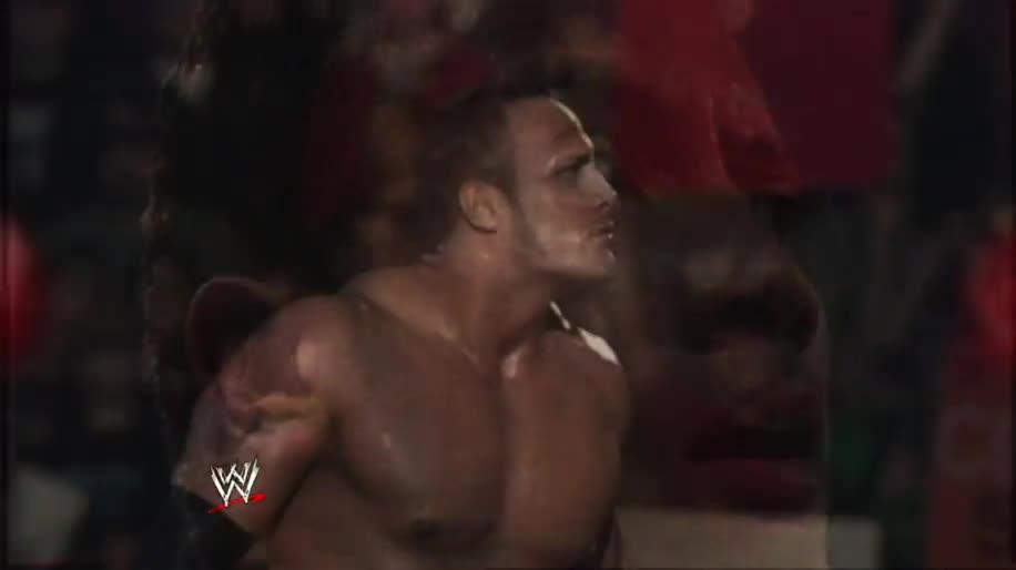 Trailer, Thq, WWE 13