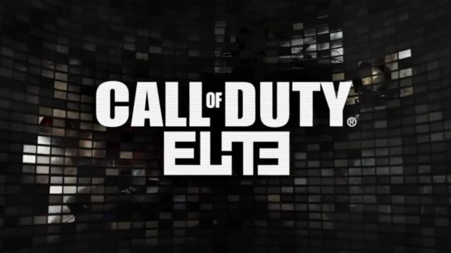 Ego-Shooter, Call of Duty, Activision, Black Ops, Call of Duty: Black Ops, Call of Duty: Black Ops 2, Elite, Call of Duty Elite