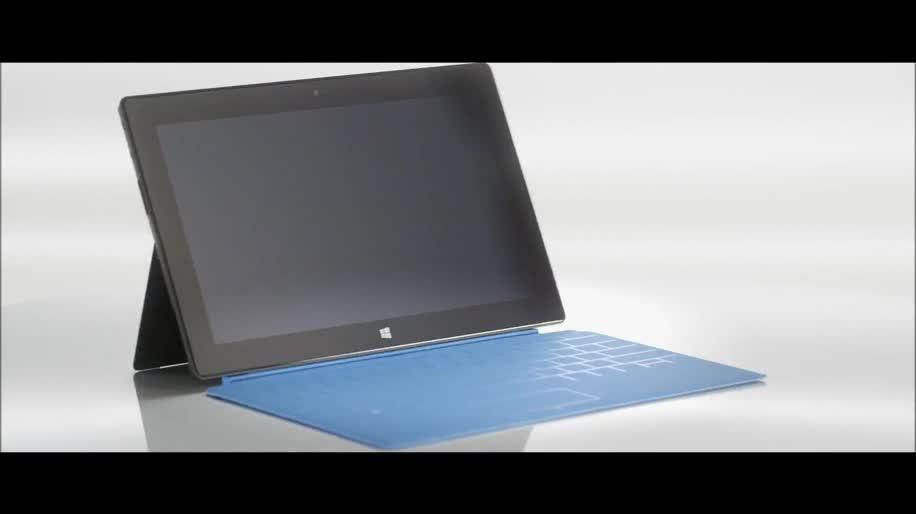 Microsoft, Betriebssystem, Tablet, Windows 8, Surface, Microsoft Surface, Windows RT, Touchscreen