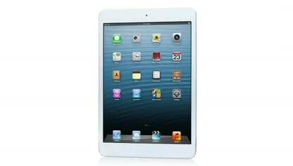 Apple, Tablet, iPad mini, Apple iPad mini