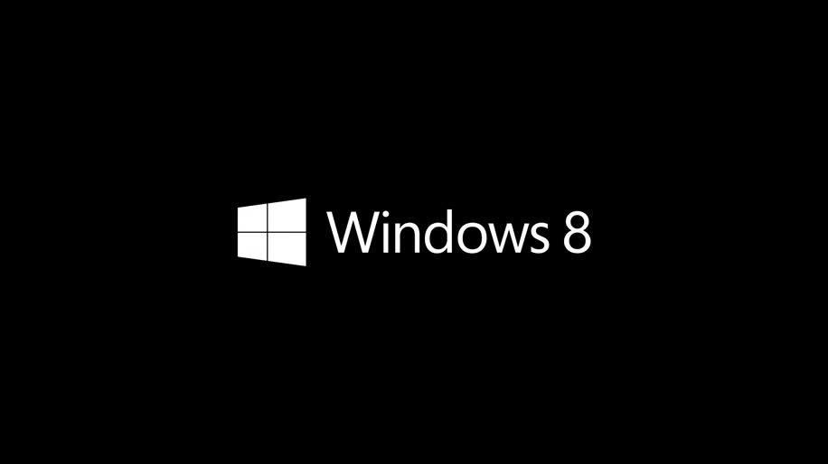 Microsoft, Betriebssystem, Windows 8, Launch, Windows RT, Touchscreen, Markteinführung