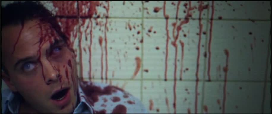 Trailer, Devolver Digital, Hotline Miami