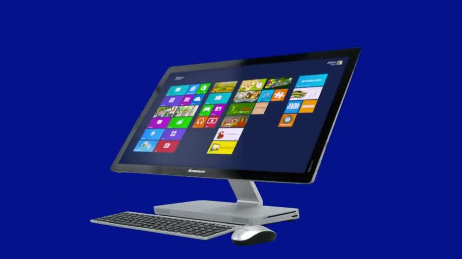 Microsoft, Windows, Tablet, Windows 8, Touchscreen, Ultrabook, Touch, Convertible