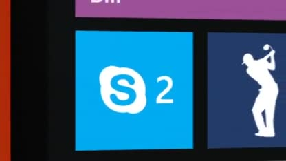 Microsoft, Smartphone, Windows Phone, Windows Phone 8, Steve Ballmer, Ballmer, WP8