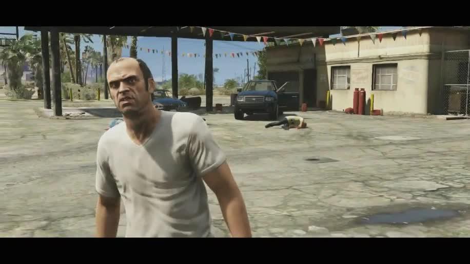 Rockstar, GTA 5, Gta, Grand Theft Auto, Grand Theft Auto 5, Gta V, Grand Theft Auto V