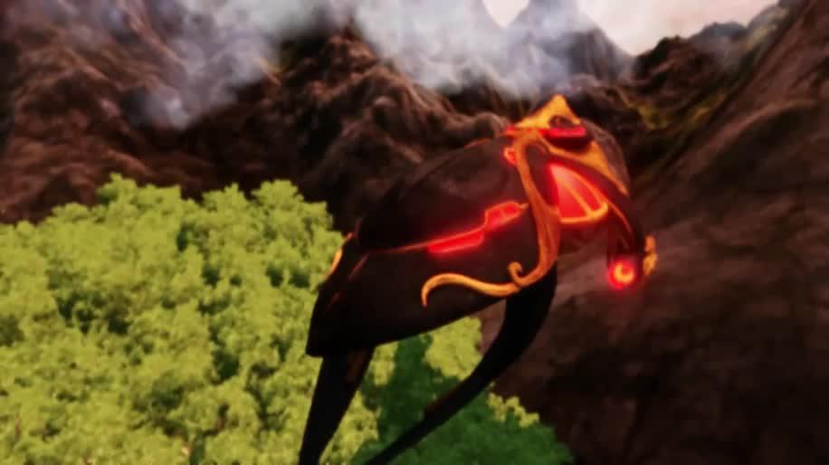 Teaser, Day One: Garry's Incident, WildGames Studio