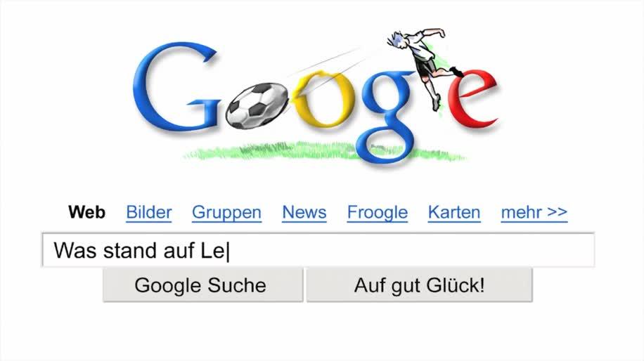 Google, Suchmaschine, Recht, Leistungsschutzrecht