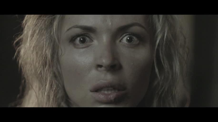 Trailer, Ego-Shooter, Thq, Metro: Last Light, Last Light