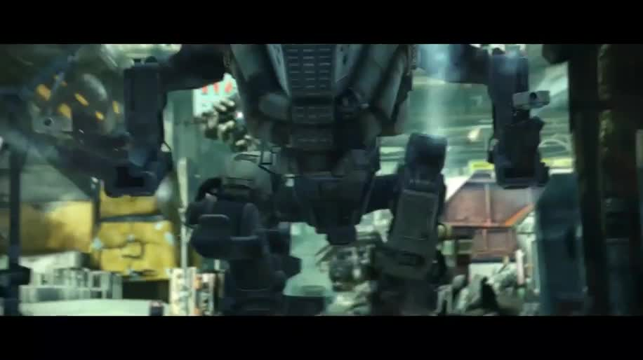 Trailer, Online-Spiele, Free-to-Play, Hawken, Adhesive Games