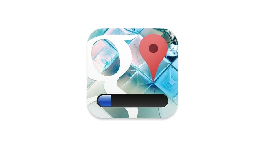 Google, Apple, Iphone, iOS, Maps, Google Maps, Navigation, iPhone 5, Karten, iOS 6