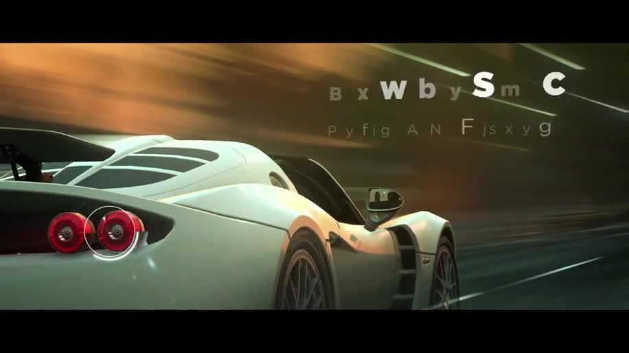 Electronic Arts, Ea, Rennspiel, Dlc, Need for Speed, Need for Speed: Most Wanted, Most Wanted