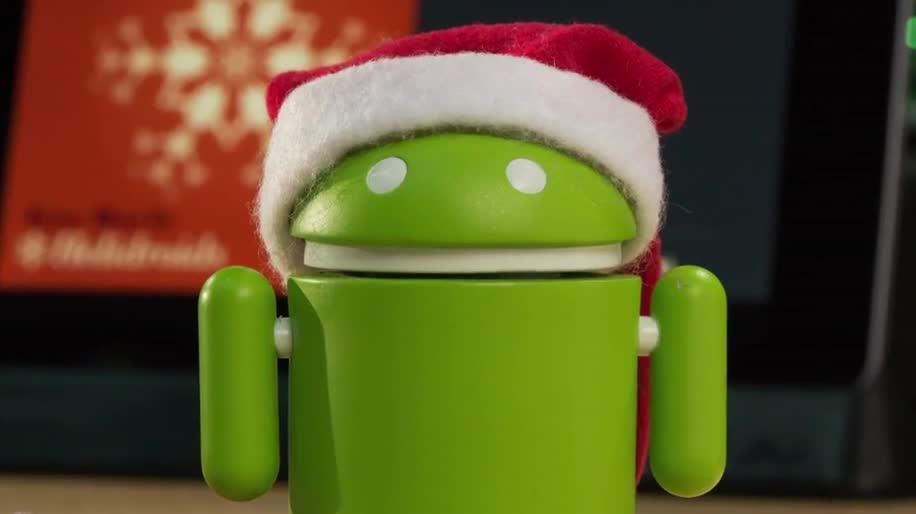 Smartphone, Google, Android, Tablet, Nexus, Nexus 10, Google Nexus 10