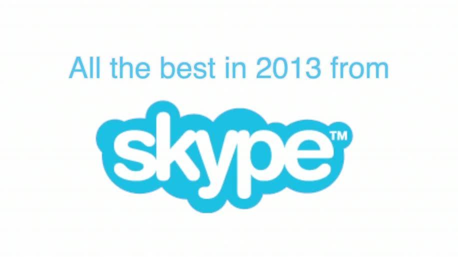 Microsoft, Skype, Videotelefonie, Skype VoIP, Skype Videotelefonie, Skype Videochat