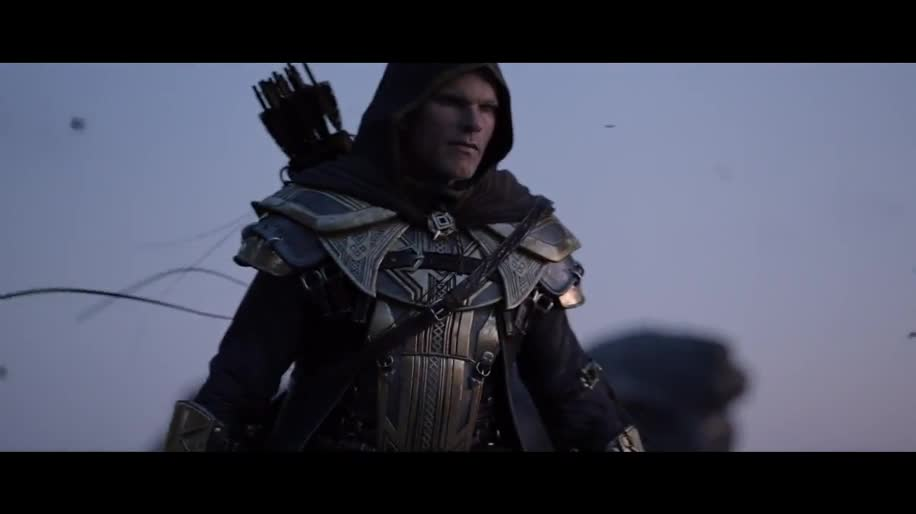 Trailer, Online-Spiele, Mmorpg, Mmo, Bethesda, Online-Rollenspiel, The Elder Scrolls Online, The Elder Scrolls