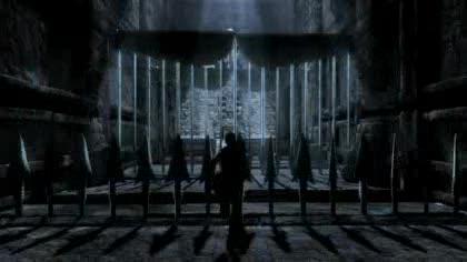Trailer, Gameplay, Tomb Raider, Underworld