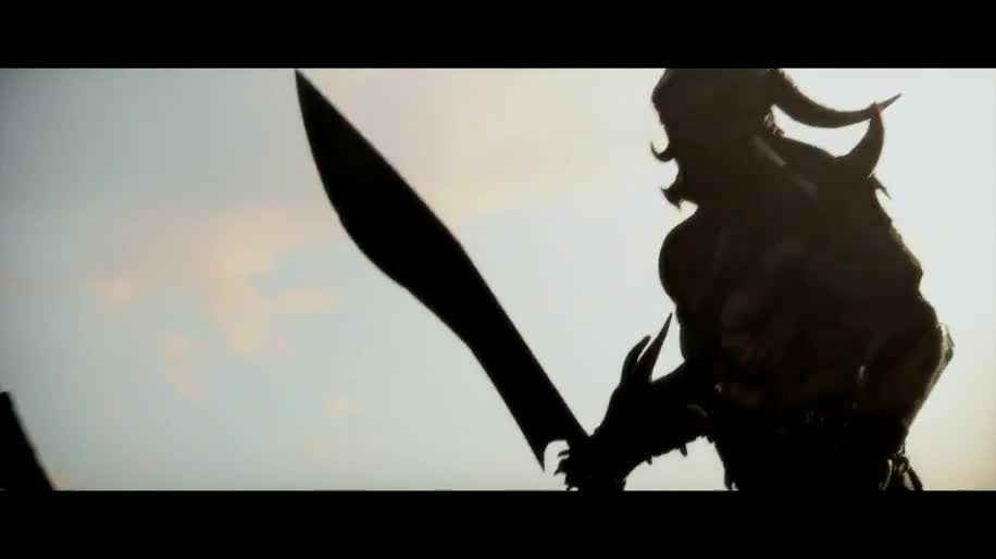Trailer, Online-Spiele, Free-to-Play, Mmorpg, Mmo, Online-Rollenspiel, Perfect World, Neverwinter