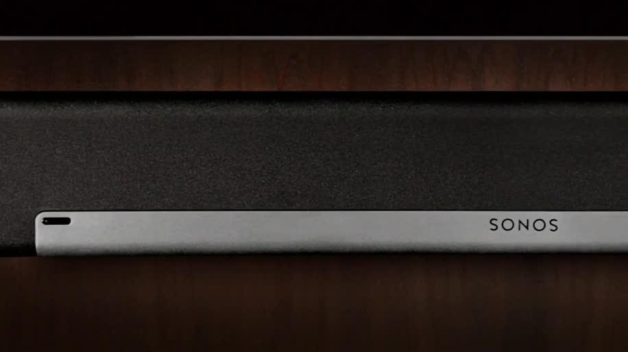 Lautsprecher, Sonos, Playbar