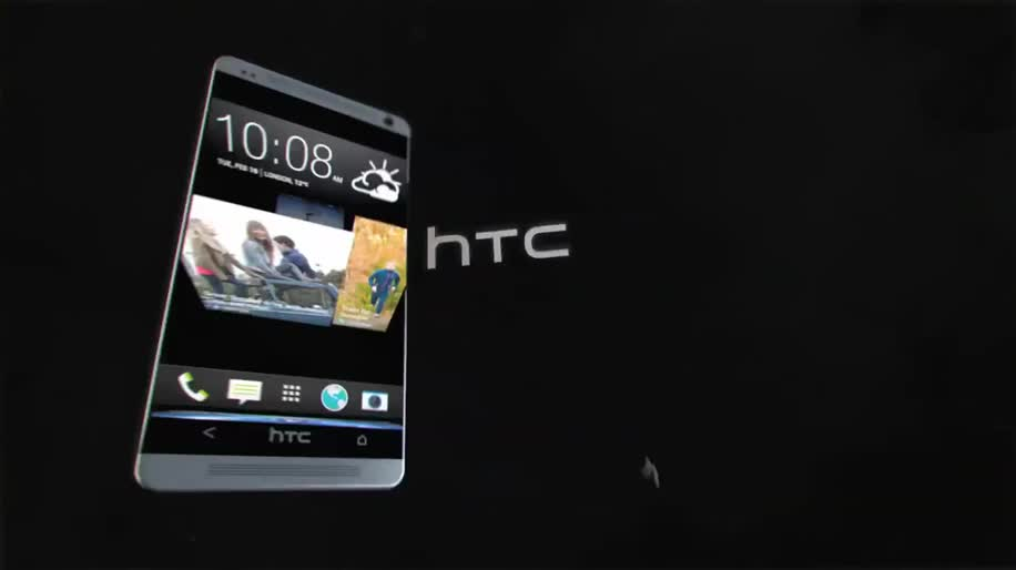 Smartphone, Android, Htc, Mwc, HTC One, Mwc 2013