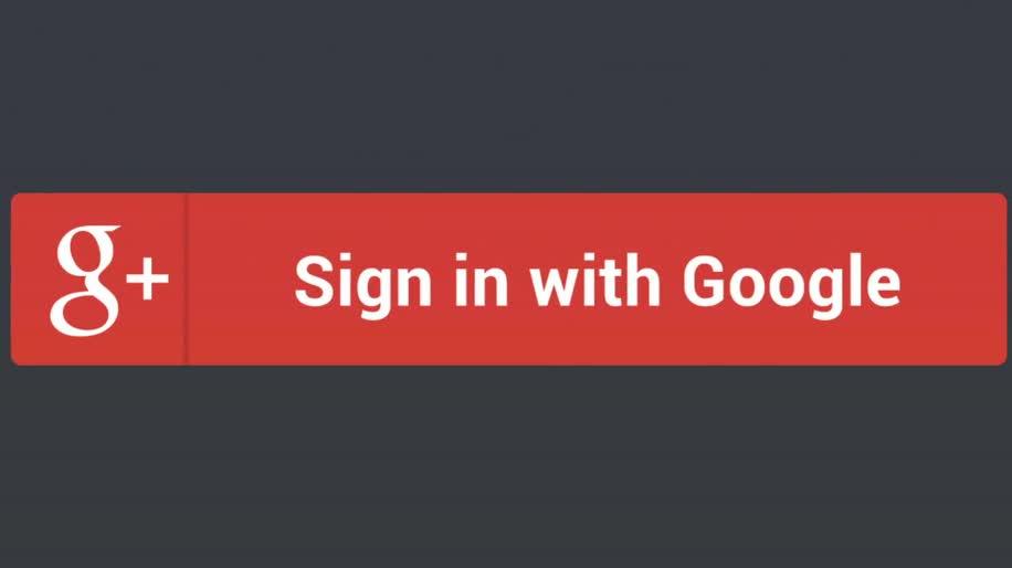 Google, Social Network, soziales Netzwerk, Google+, Google+ Sign-In