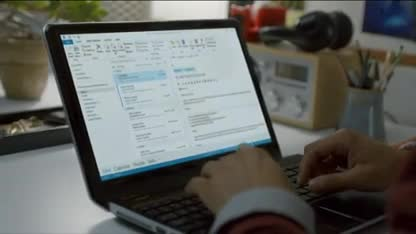 Microsoft, Office, Cloud, Office 365