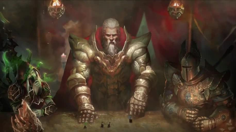 Ubisoft, Online-Spiele, Strategiespiel, Might & Magic Heroes, Might & Magic Heroes Online