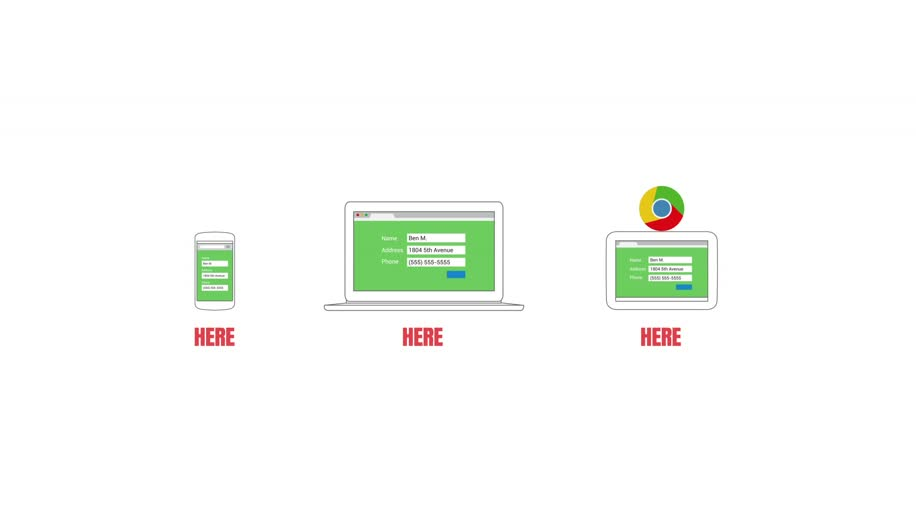 Google, Browser, Chrome, Google Chrome, Chrome für Android, Chrome for Android