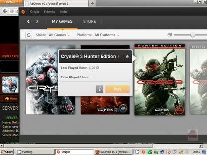 Sicherheitslücke, Electronic Arts, Ea, Origin, ReVuln