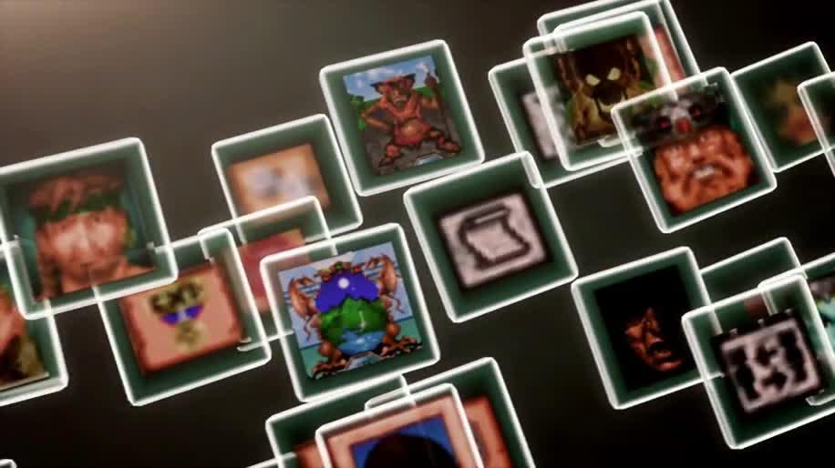 Trailer, Ubisoft, Rollenspiel, Might & Magic, Might & Magic X: Legacy, Might & Magic 10, Might & Magic X