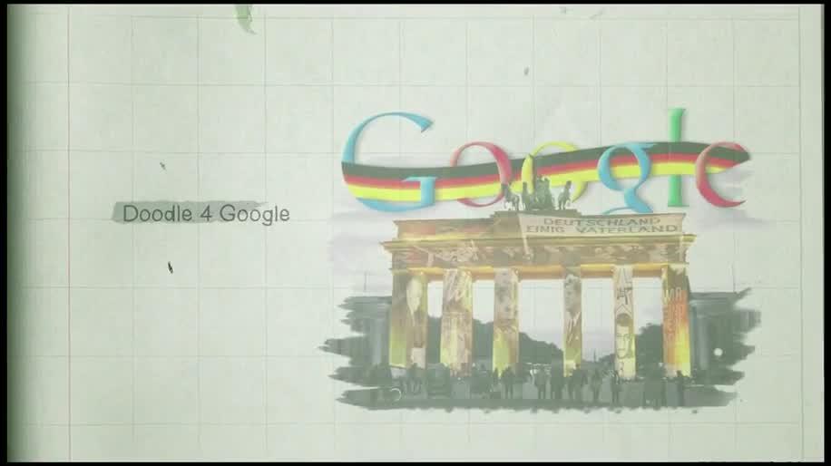 Google, Google Inc., Larry Page, Sergey Brin