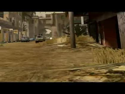 Battlefield 2, Project Reality, Reality Mod 0.8