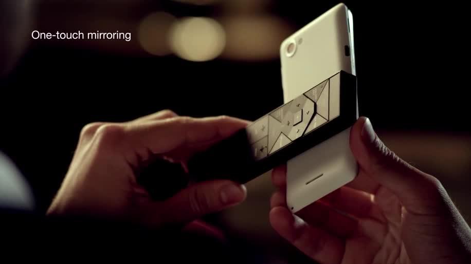 Smartphone, Android, Sony, Xperia, Sony Xperia, Xperia L