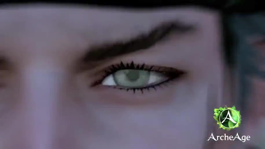 Trailer, Crytek, Cryengine 3, CryEngine
