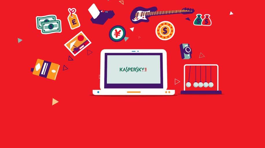 Antivirus, Virenscanner, Kaspersky, Anti-Virus, anti-malware, Kaspersky Lab, Virenschutz, Antivirensoftware, Anti-Viren-Software