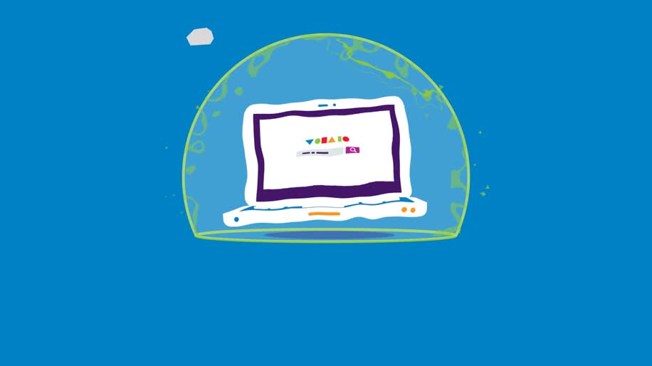 Antivirus, Virenscanner, Kaspersky, Anti-Virus, anti-malware, Kaspersky Lab, Antivirensoftware, Banking, Virenschutz, Online-Banking, Anti-Viren-Software, Online Banking, Kaspersky Internet Security