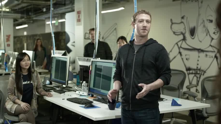 Facebook, Social Network, soziales Netzwerk, Mark Zuckerberg, Zuckerberg, facebook home
