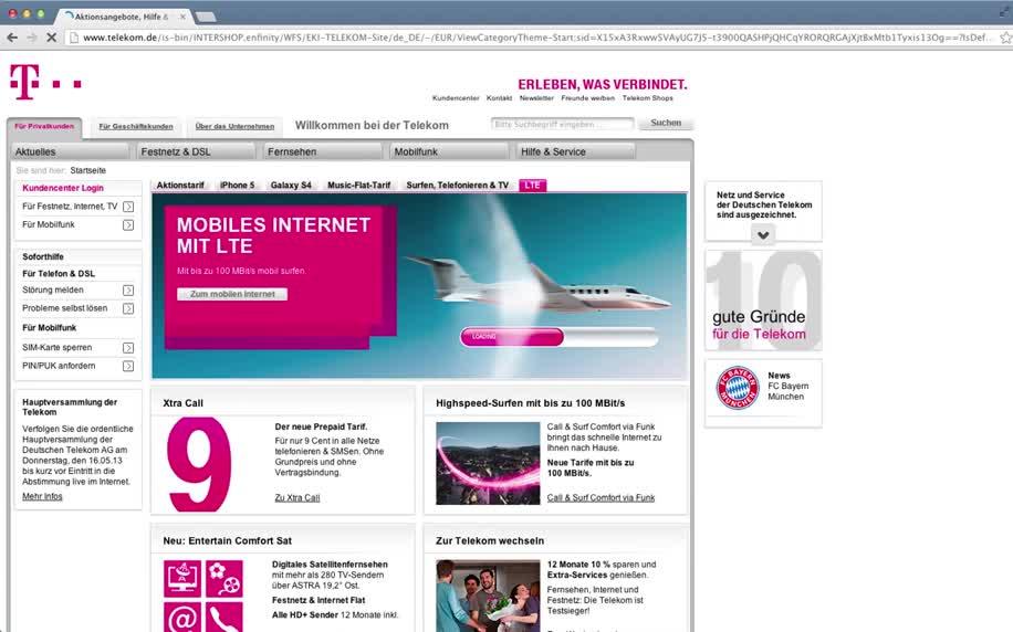 Internet, Telekom, Dsl, Flatrate, Drosselung, T-Drossel, Speedlimit, Drosseln, Drosslung