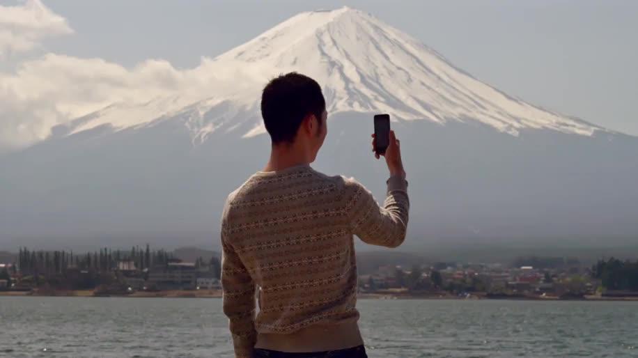 Smartphone, Apple, Iphone, iOS, Werbespot, Apple iPhone, Fotos, iPhone 5, Fotografie, apple iPhone 5