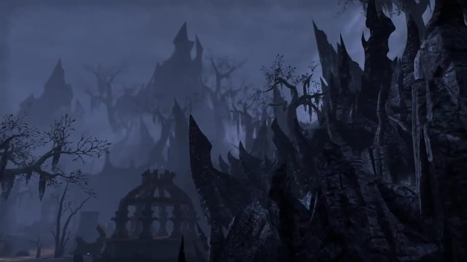 Mmo, Mmorpg, Bethesda, Online-Rollenspiel, The Elder Scrolls Online, The Elder Scrolls, Zenimax