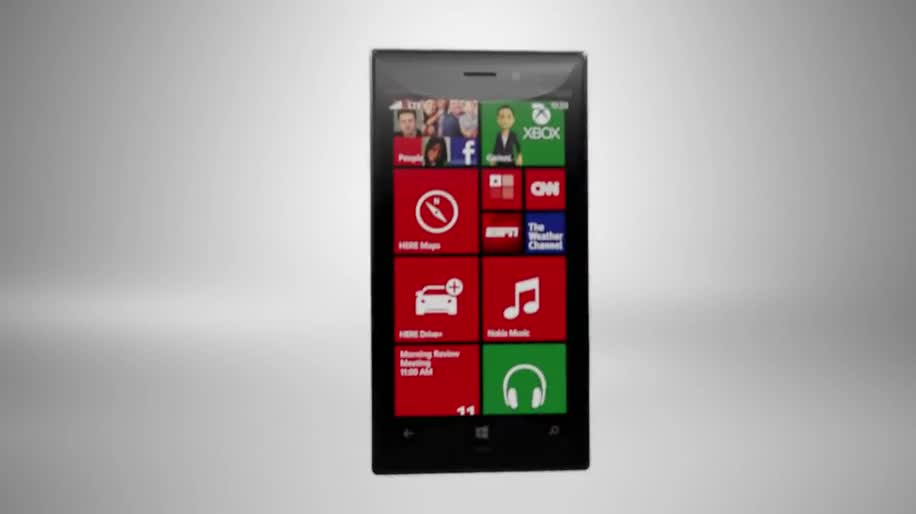Smartphone, Nokia, Windows Phone 8, Lumia, Nokia Lumia, WP8, Nokia Lumia 928, Lumia 928
