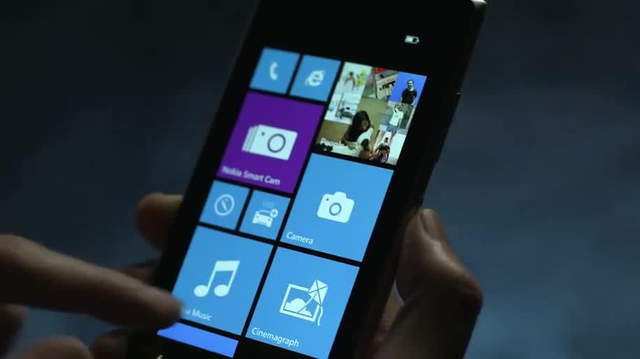 Microsoft, Smartphone, Windows Phone, Nokia, Windows Phone 8, Lumia, Nokia Lumia, WP8, Nokia Lumia 925, Lumia 925, Zeiss