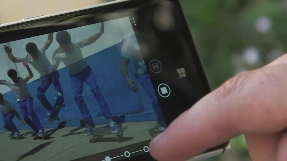 Microsoft, Smartphone, Windows Phone, Nokia, Windows Phone 8, Lumia, Nokia Lumia, WP8, Nokia Lumia 925, Lumia 925
