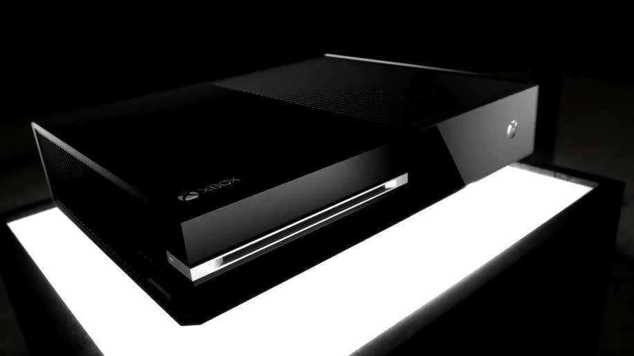 Microsoft, Xbox, Xbox One, Microsoft Corporation, Kinect, Microsoft Xbox One, Controller