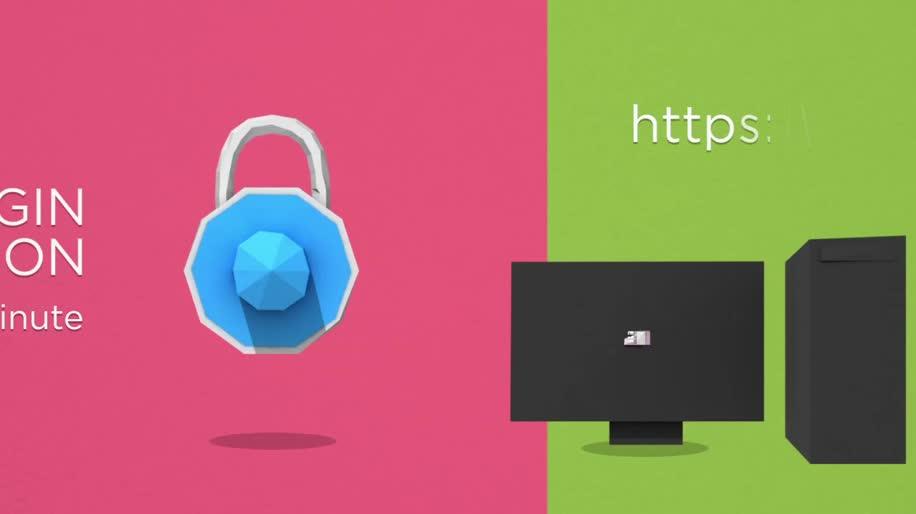 Sicherheit, Twitter, Sms, Login, Microblogging, zweistufiger Login
