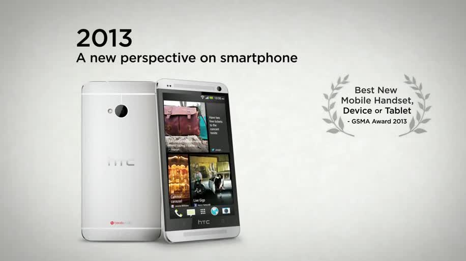 Smartphone, Android, Htc, HTC One, 3G, 4g, HTC Sense, iPAQ, HTC Touch