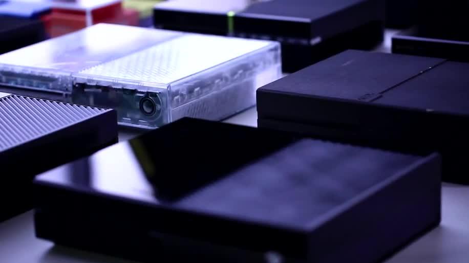 Microsoft, Konsole, Xbox One, Design, Kinect, Microsoft Xbox One, Controller, Xbox One Controller