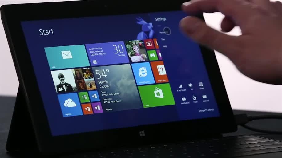 "Microsoft, Betriebssystem, Windows, Update, Windows 8, Windows 8.1, Windows Codename ""Blue"", Windows 8.1 Blue, Blue, Windows 8.1 ""Blue"""