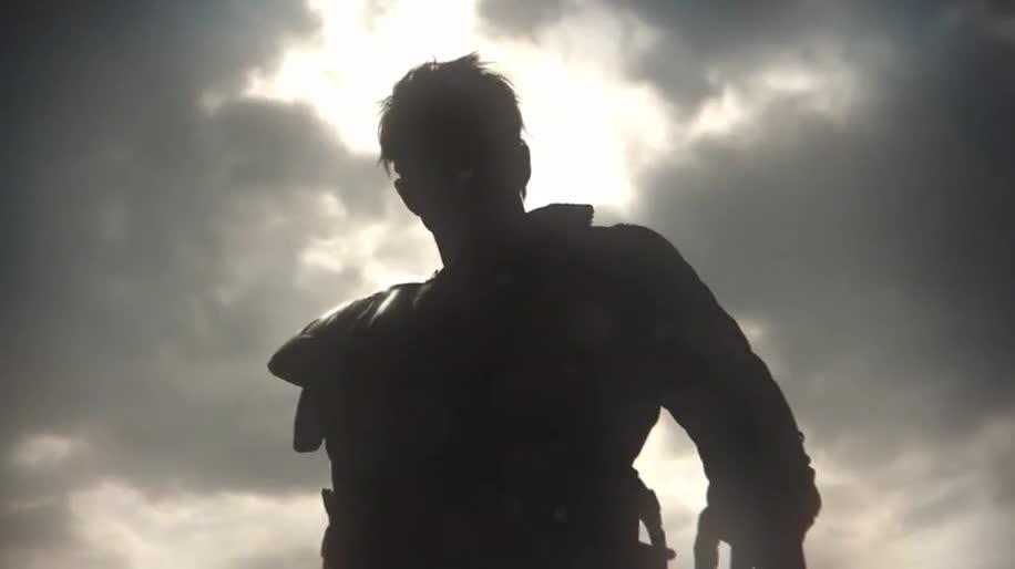 Trailer, E3, actionspiel, E3 2013, Mad Max, Avalanche