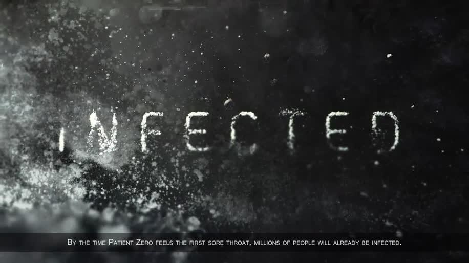 Trailer, E3, Ubisoft, actionspiel, Rollenspiel, E3 2013, Tom Clancy's The Division